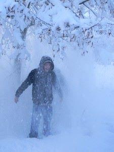 Chep-sous-la-neige-035