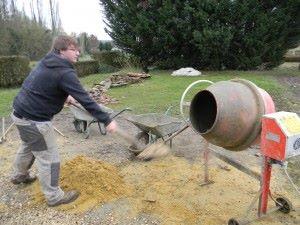 chep_beton