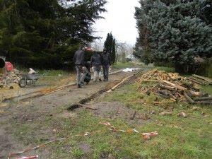 chep_coffrage en bois