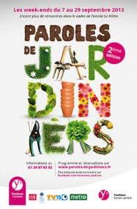 Aff_ParolesdeJardiniers