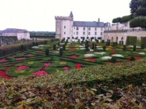 chep jardins villandry