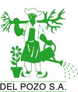 logo DEL POZO