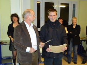 chep_remise diplome