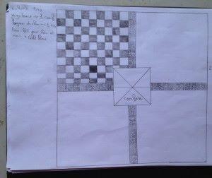 chep scene 3 dessin