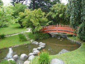 chep pont japonais