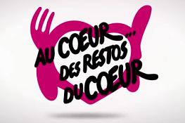 chep_restos_coeur_