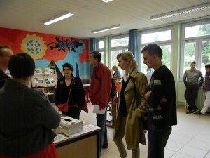 chep public expo
