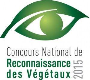 logo_concours_national_de_reconnaissance_des_vegetaux_2015