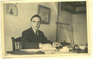 M.lesault