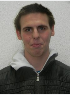 Florian ERVE