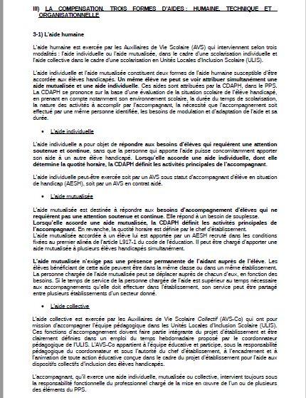 Page 5 note AVS BIOAGRI