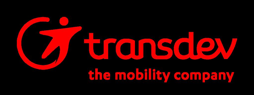 Bus Transdev - Rambouillet