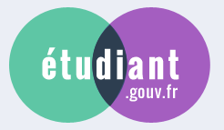logo etudiant.gouv.fr