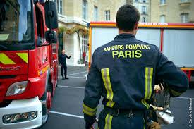les apprentis en BPA1, BP1 et BPA 1ère année sont partis en chantier d'immersion à Voisins-Le-Bretonneux